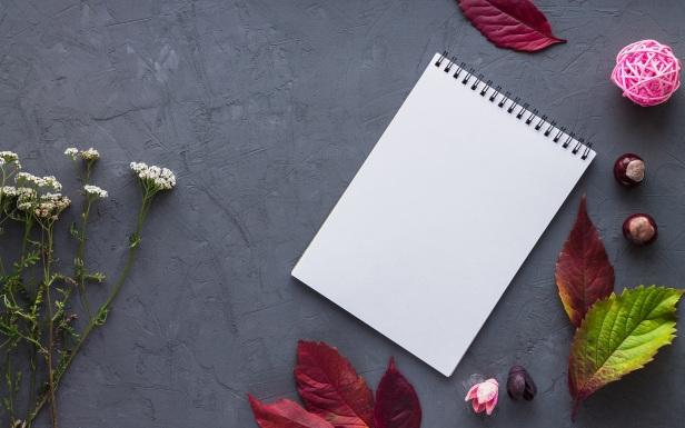 notebook-2984108
